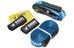 GIBBON Fitness Line slackline 15 m blauw